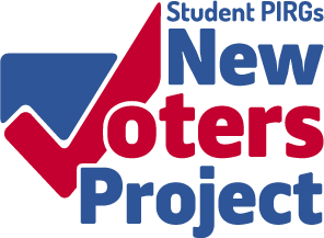 Statement: New data shows youth voter turnout on track to surpass 2016