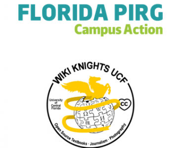 A Win for Student Choice: University of Central Florida stops Automatic Textbooks Billing Plan