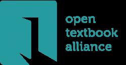 Open Textbook Alliance