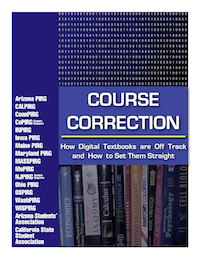 course-correction.png
