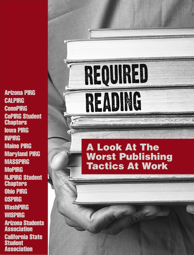 required-reading.png