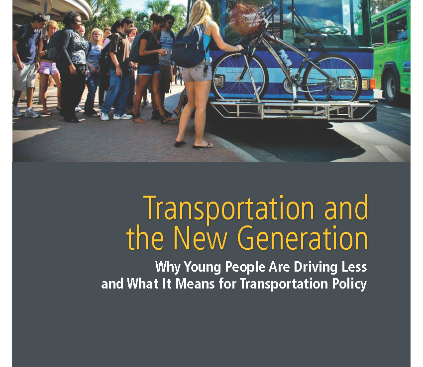 Transportation_&_the_New_Generation_vUS.COVER_.png