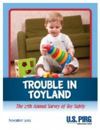 toy_safety_cover.jpeg