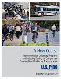 US_A_New_Course_cvr.pdf-page-001.jpg
