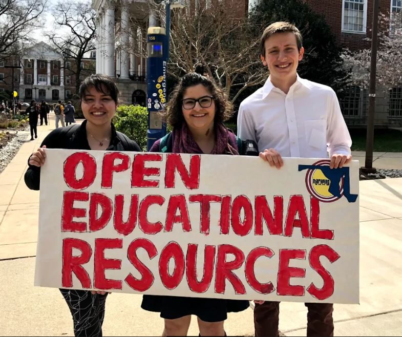 MD textbooks march 5