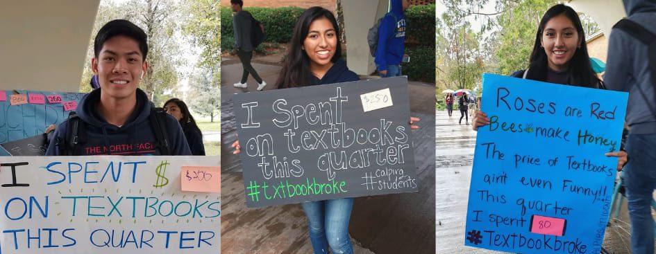 CA-textbooks-UCR